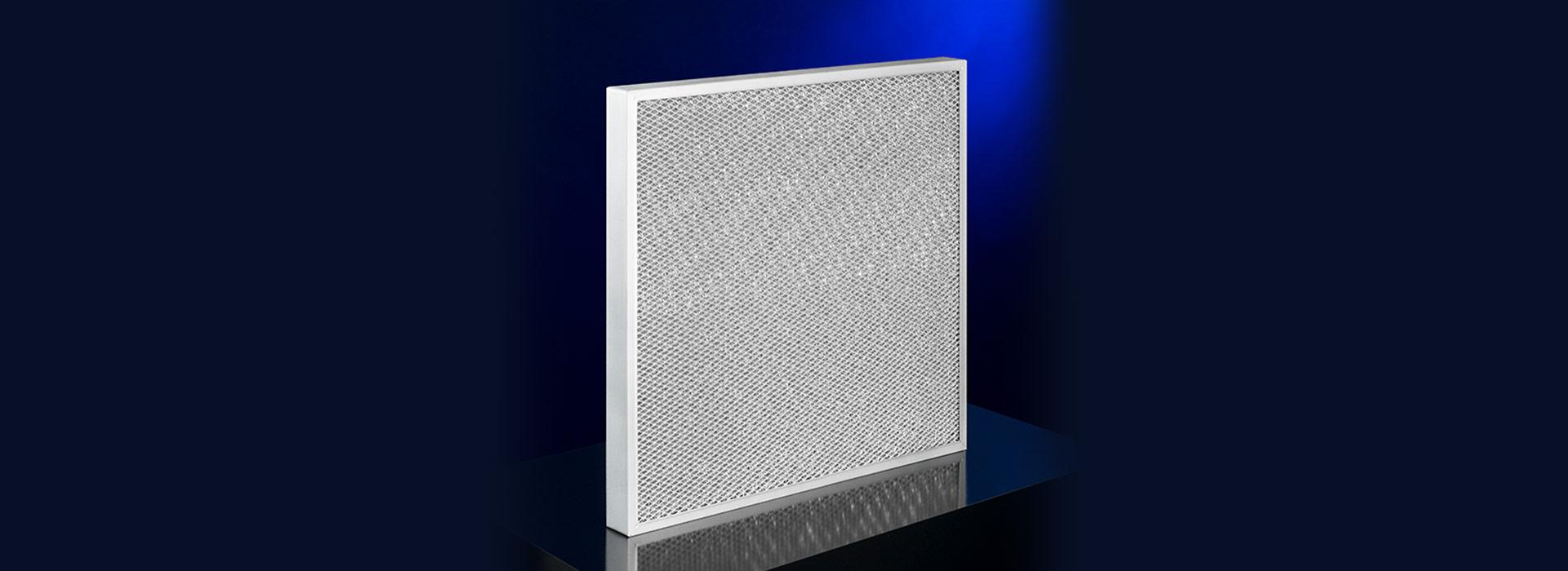 Activated Carbon Filters Kalthoff Luftfilter Und