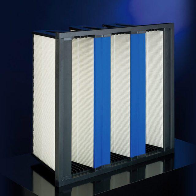 Kompaktfilter_RELIM_VRK_BLUE_LINE