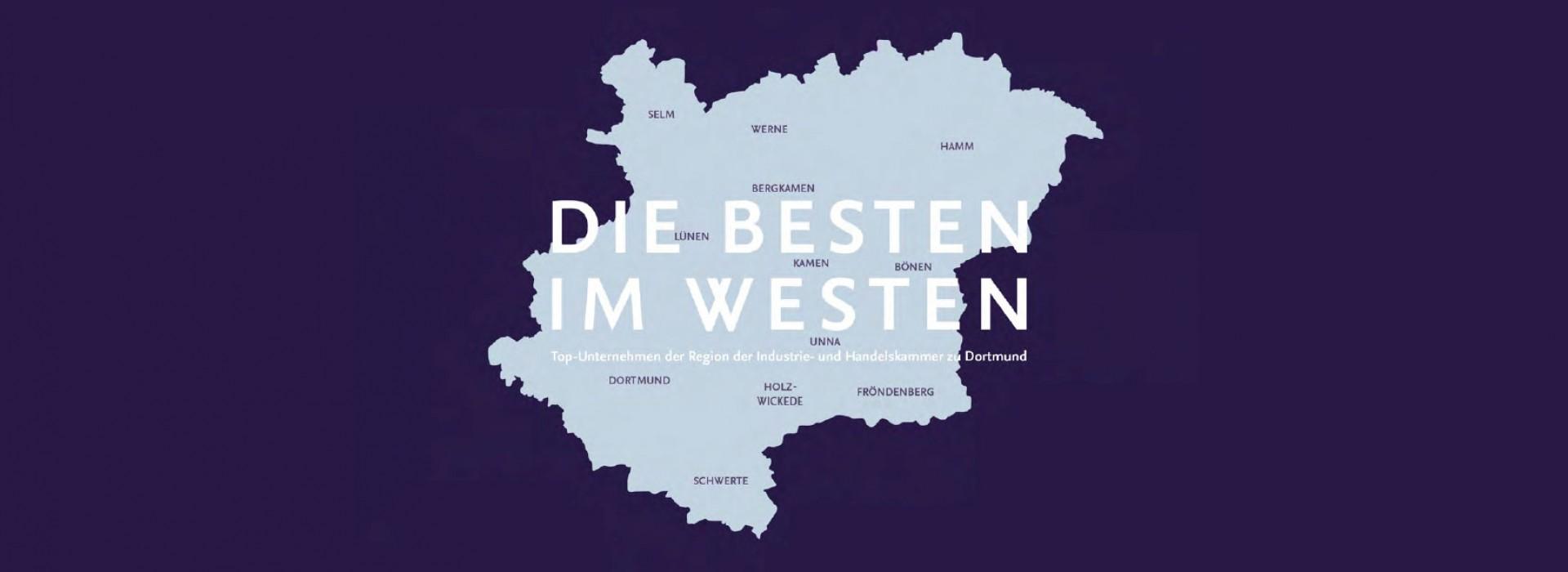 IHk Die Besten im Westen