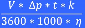 Formel_Energiekosten